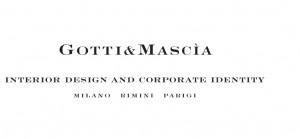 BDV Gotti&Mascia copia-1