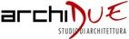 logo archidue
