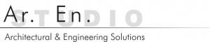 Logo Ar En Studio